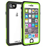 Best CellEver Iphone 6 Case For Protections - CellEver iPhone 6 / 6s Waterproof Case Shockproof Review