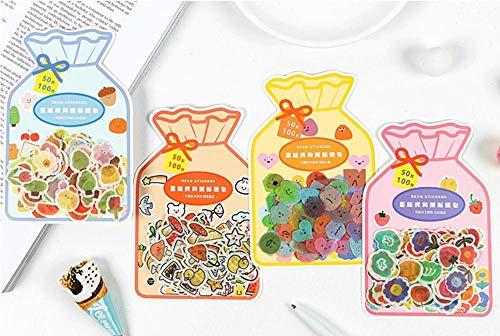 BLOUR 25PCS   Pack New TV Stranger Things 3 Vsco Stickers para Bar Equipaje Skateboard Phone Laptop Niños Juguete Anime Stickers Decals