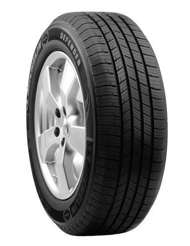 Michelin Defender All-Season Radial Tire