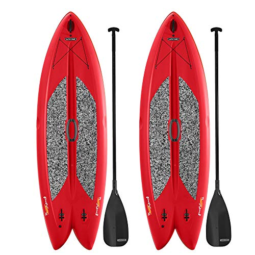 Lifetime Freestyle XL 98 Stand Up Paddleboard