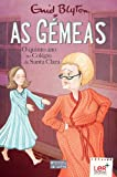 As Gémeas - Quinto Ano em Santa Clara Volume 8