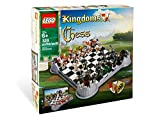 LEGO Kingdoms Schach CHESS 853373