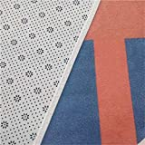 IMG-1 tappetini per la stampa 3d