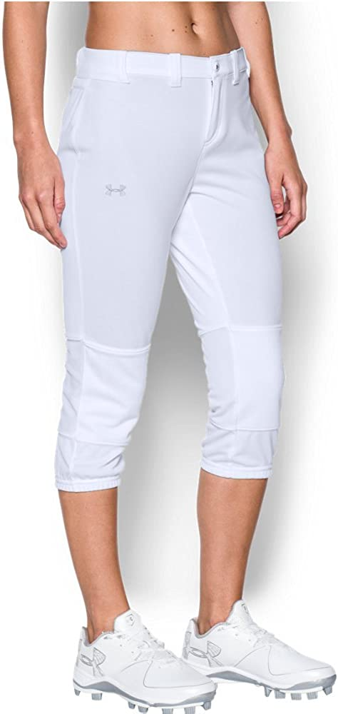 Under High quality new Armour Women's Strike Colorado Springs Mall Zone Pants