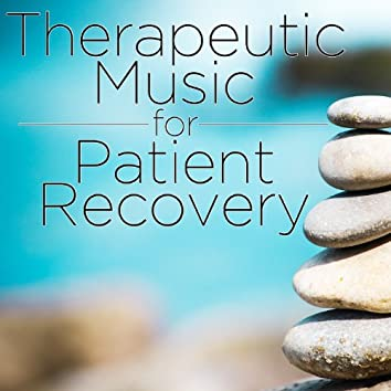 Therapeutic Music for Patient Recovery