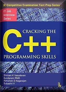 Cracking the C++ Programming Skills  IT Job Interview Series