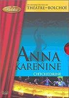 Anna Karenine (Ballet)