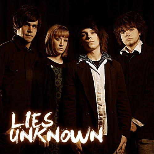 Lies unKnown