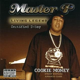 Best master p living legend Reviews