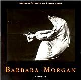 Morgan, Barbara