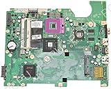 HP 578000-001 placa base Compaq Cq61-300 Intel Laptop S478 310P6Mb01 583824-001