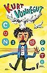 Cuna de gato par Vonnegut