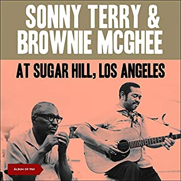 At Sugar Hill (Album of 1961)