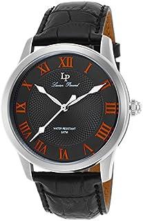 [ルシアン・ピカール]Lucien Piccard 腕時計 40005-014-OA メンズ [並行輸入品]