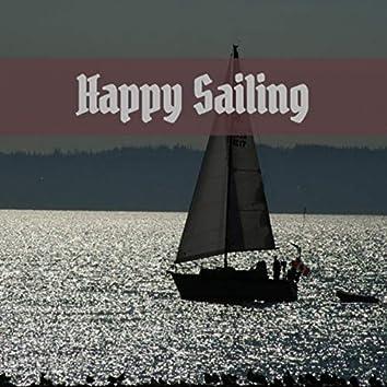 Happy Sailing (feat. John Williams)