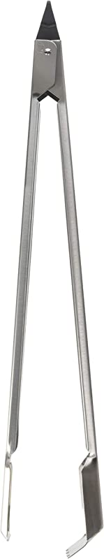 GrillPro 39462 Charcoal Tong