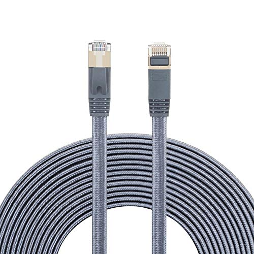 cable ethernet cat 7 fabricante