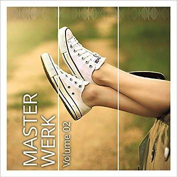 Masterwerk, Vol. 2