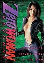 Best zero woman returns Reviews