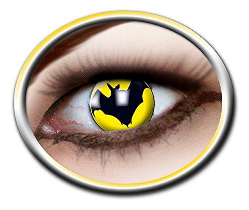 Eyecatcher 763 - Kontaktlinsen
