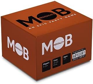 Best mob rule game Reviews