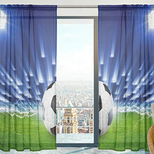 cortinas habitacion niño fortnite