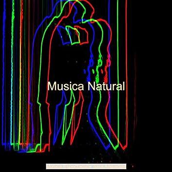 Musica Natural