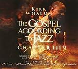 The Gospel According To Jazz Chapter Iii...