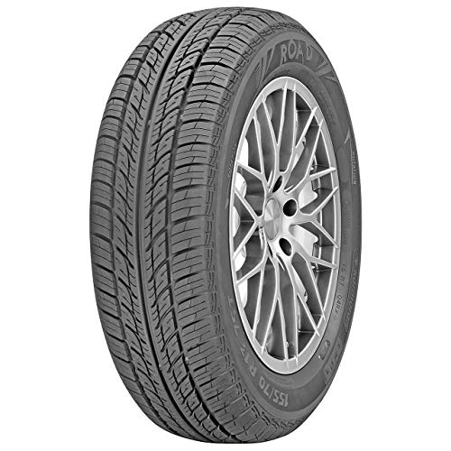 Kormoran 73604 Neumático 195/60 R14 86H, Road Ko para Turismo, Invierno