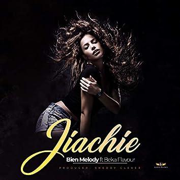 Jiachie