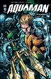 Aquaman, tome 1 - Peur abyssale