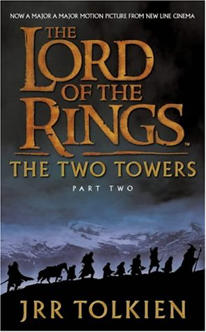 The Two Towers (The Lord of the Rings)の詳細を見る