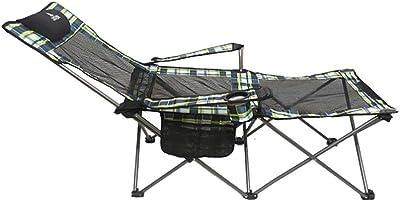 Amazon Com Ostrich Lounge Chaise Ostrich Chair