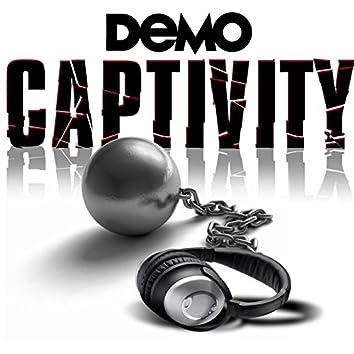Captivity (feat. Ill Cozby)