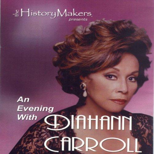 An Evening with Diahann Caroll