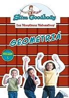 Slim Goodbody Matematicos: Geometria [DVD] [Import]
