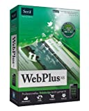 WebPlus X6 -
