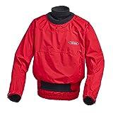 Yak Kayak & Kayaking - Junga JUNIOR Whitewater Kayak Cag - Red