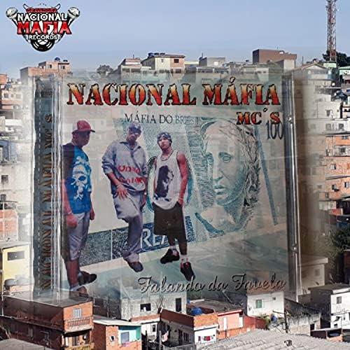 Grupo nacional mafia mcs
