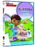 Doctora Juguetes - Volumen 1 [DVD]