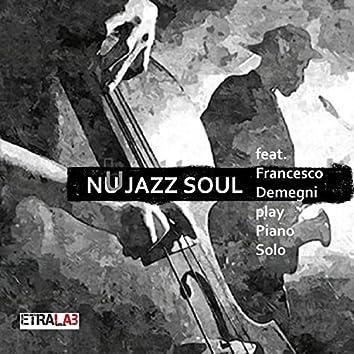 Nu Jazz Soul