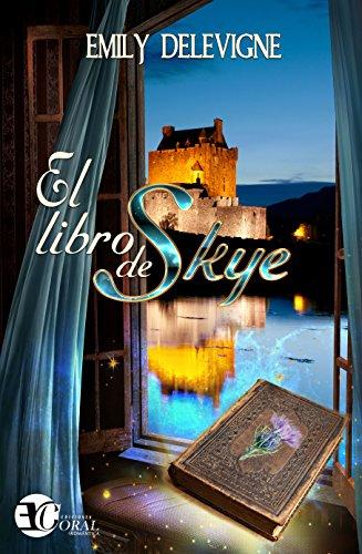 El Libro de Skye