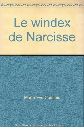Price comparison product image Le windex de Narcisse