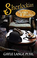 Sherlockian Stories and Studies