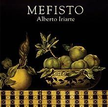 Mefisto: Alberto Iriarte