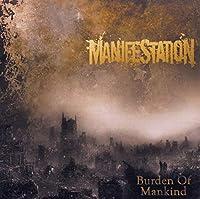 Burden of Mankind