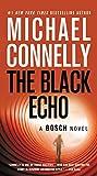 Free eBook - The Black Echo