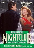 You Can Dance: Nightclub [DVD] [Import]