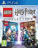 LEGO Harry Potter 1–7Collezione PS4