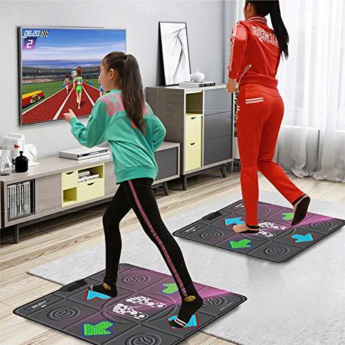 Tapete De Yoga marca dance